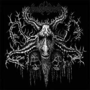 Doomslaughter - Followers Of The Unholy Cult [EP] (2012)