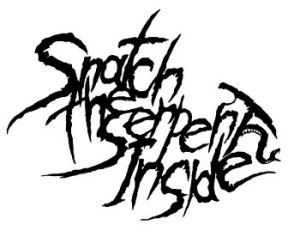 Snatch The Serpent Inside - Look Into Your World [EP] (2012)