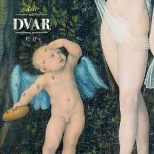 Dvar - Deii (Part II) (2012)