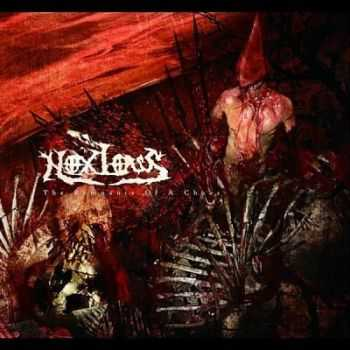 Noxious - The Remnants Of A Chaos (2012)