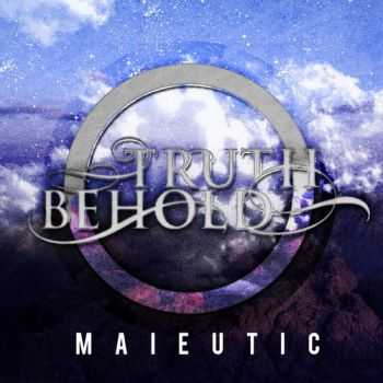 Truth Behold - Maieutic (2012)