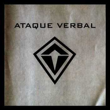 Ataque Verbal - Ataque Verbal (2005)