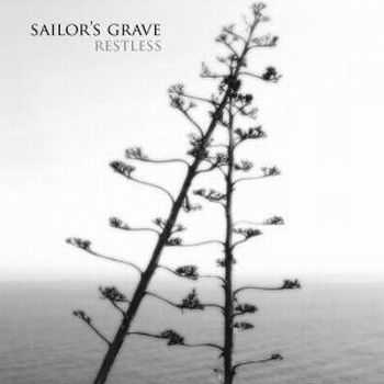 Sailor's Grave - RESTLESS [EP] (2012)