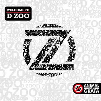 D ZOO - Welcome To D ZOO  (2012)