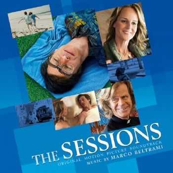 OST - �������� / The Sessions (2012)