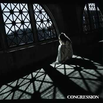 Congression - If Only (2012)