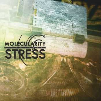 Molecularity Stress - Сезон дождей (2012)
