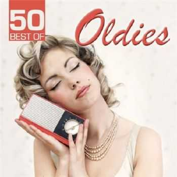 50 Best Of Oldies (2011)