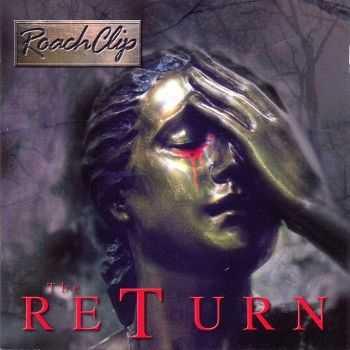 Roachclip - The Return (2009) FLAC