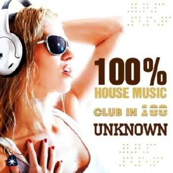 Club In 100 Unknown (2012)