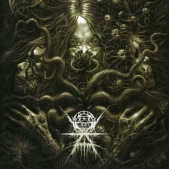 Ævangelist – De Masticatione Mortuorum In Tumulis (2012)