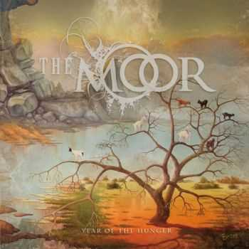 The Moor - Year of the Hunger (2012)