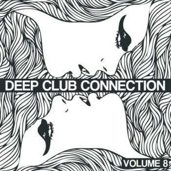 VA - Deep Club Connection Vol8 (2012)