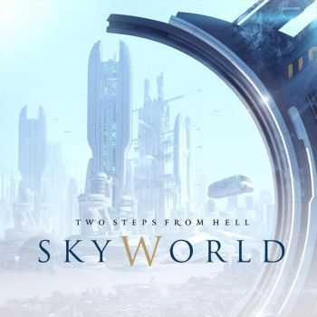 Two Steps From Hell - Skyworld (2012)