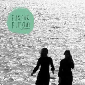 Pascal Pinon - Twosomeness (2012)