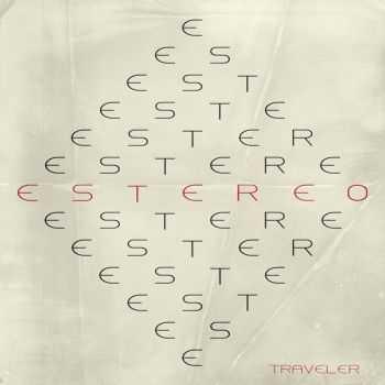 Traveler - Estereo (2012)