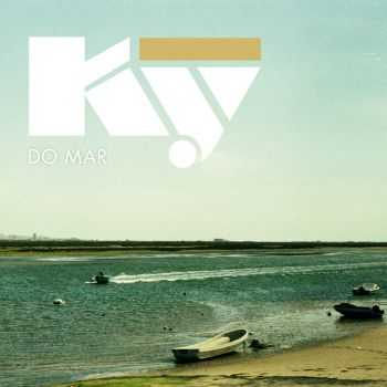 Studnitzky - KY Do Mar (2012)