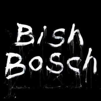 Scott Walker - Bish Bosch (2012)