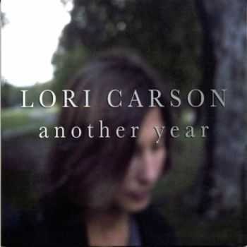 Lori Carson - Another Year (2012)