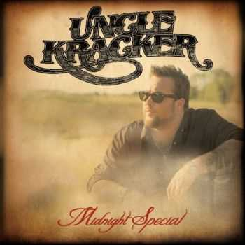 Uncle Kracker - Midnight Special (2012)