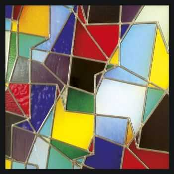 Hot Chip - In Our Heads (Expanded Edition) (2012)