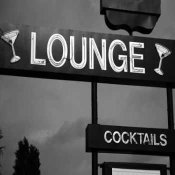 VA - Lounge Cocktails Vol 1 (Delicious Grooves for Cafe Bar and Hotel Suites)(2012)