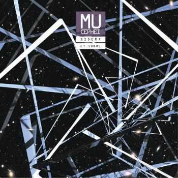 Mu Cephei - Sidera et Sonos (2012)