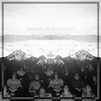 VA - Breathe 06 (2012)