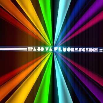 VA - Fluorescence (2012)