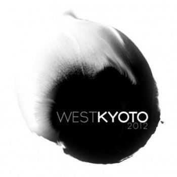 West Kyoto - 2012 (2012)