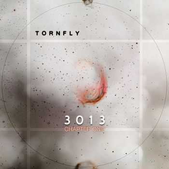 Tornfly - 3013 (2012)