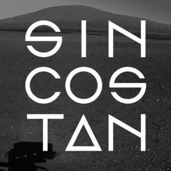 Sin Cos Tan - Sin Cos Tan (2012)
