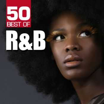 50 Best of R&B (2011)