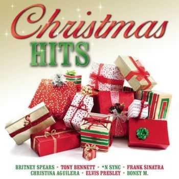 Christmas Hits (2012)