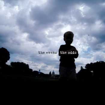 The Evens - The Odds (2012)