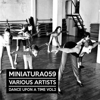 VA - Dance Upon A Time Vol. 2 (2012)