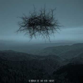 Basarabian Hills - A Breath Of The Wide Valley (2012)