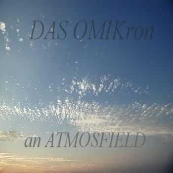 Das Omikron - An Atmosfield (2012)