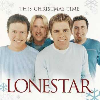 LoneStar - This Christmas Time (2000)