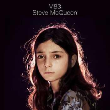 M83 - Steve McQueen (2012)