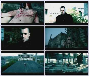 Blutengel - Save Our Souls