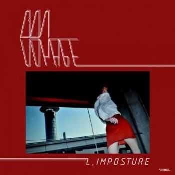 Bon Voyage - L'Imposture (2012)