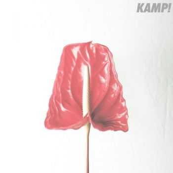 Kamp! - Kamp! (2012)