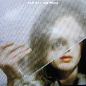 Sam Flax - Age Waves (2012)
