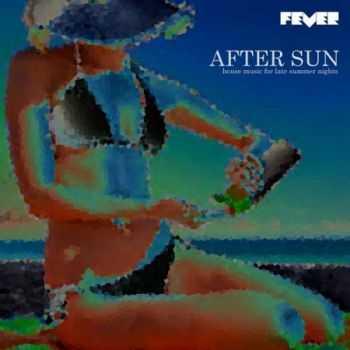 After Sun (2012)