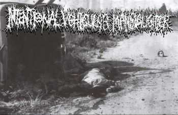 Intentional Vehicular Manslaughter - st [demo] (2012)