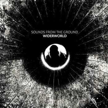 Sounds From The Ground - Widerworld (2012)