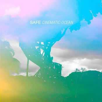 Safe - Cinematic Ocean (2012)
