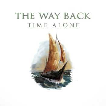 The Way Back - Time Alone (2012)