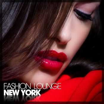 Fashion Lounge New York (2012)